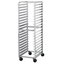 Advance Tabco Welded Bun Pan Rack