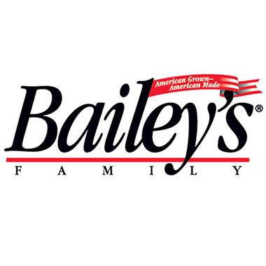 Bailey's Full Flavor 100s - 200 ct.