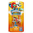 Skylanders Giants Single Character Pack - Sprocket