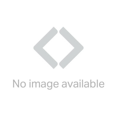A. Joffe - MI4872-C Double Wide Bookcase - Cherry Finish - 10 Shelves