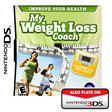 My Weight Loss Coach - NDS