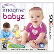 Imagine Babyz - 3DS