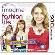 Imagine Fashion Life - 3DS