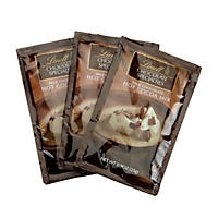 Lindt Chocolate Specialties Hot Cocoa Mix (100 ct.)