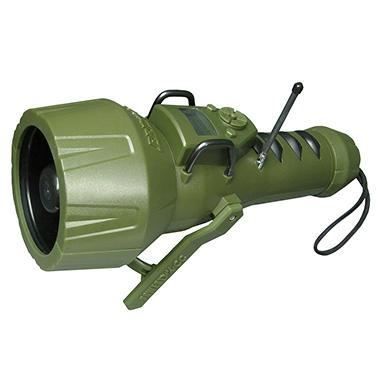 Primos Powerdogg Predator Call