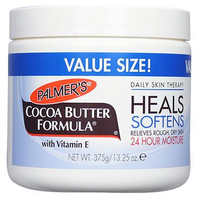 Palmer's Cocoa Butter Jar - 13.25 oz.