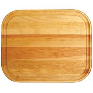 Catskill BBQ Board