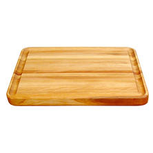 Catskill Pro Series Reversible Grooved Cutting Board 20x16