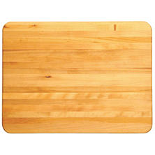 Catskill Pro Series Reversible Cutting Board 19x15