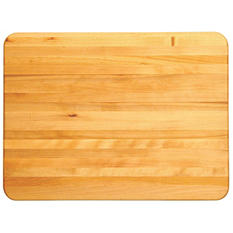 Catskill Pro Series Reversible Cutting Board