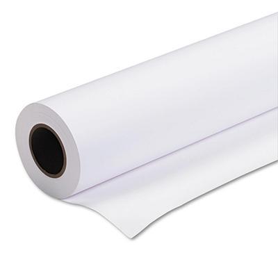 "Epson 2"" Singleweight Matte Paper, White (120 g)"