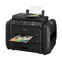 Click here for Epson WorkForce Pro WF-4640 All-in-One Printer prices