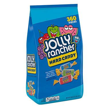 jolly rancher hard candy 5 lb bag sam 39 s club. Black Bedroom Furniture Sets. Home Design Ideas