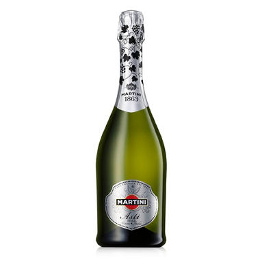 Asti Martini Rossy - 750ML