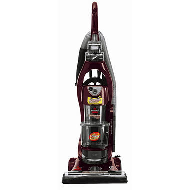 Bissell® Momentum™ Cyclonic Bagless Vacuum