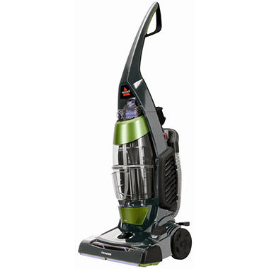 BISSELL� Total Floors? Pet Vacuum