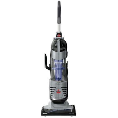 Bissell PowerGlide� Complete Pet with Lift-off Technology