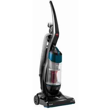 Bissell� CleanView� Plus Vacuum with OnePass Technology?