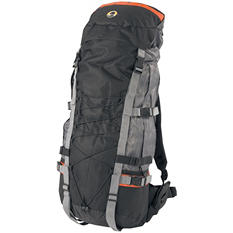 Backpack Internal Frame Pack