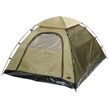 Hunter Buddy Tent