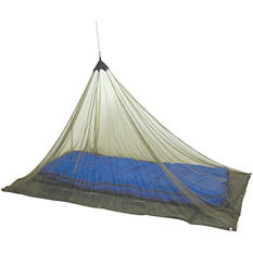 Stansport 706 Double Mosquito Net