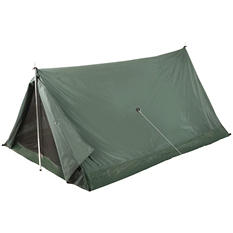 Scout Backpack Tent