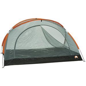 Starlite II Mesh Backpack Tent