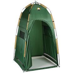 Cabana Privacy Shelter
