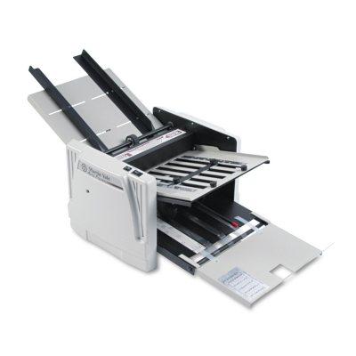 Martin Yale Model 1217A Medium Duty AutoFolder, 10300 Sheets/Hour