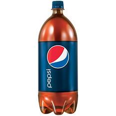 Pepsi® Cola - 6/2L bottles