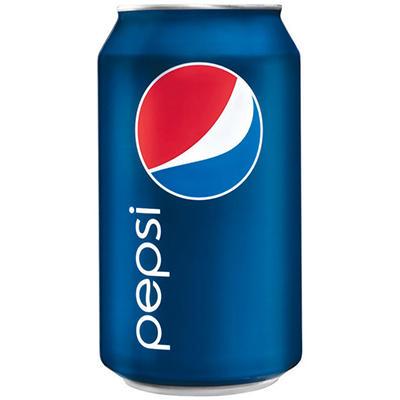 Pepsi - 12 oz. cans - 32 pk.