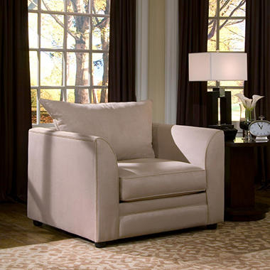 Cosby Microfiber Chair