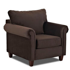 Prestige Loren Chair