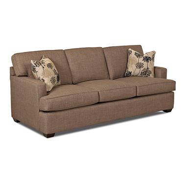 Prestige Ballard Sofa