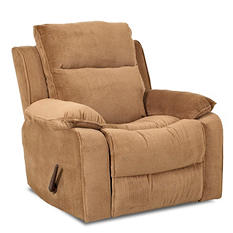 Prestige Crawford Rocking Reclining Chair