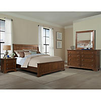 Trisha Yearwood Rock Eagle Road Bedroom Collection (Assorted Sets)