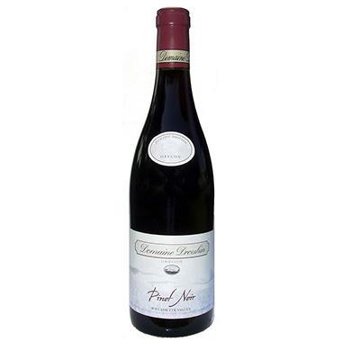 Domaine Drouhin Pinot Noir (750ML)