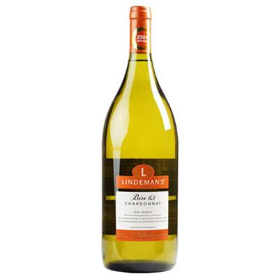 Lindemans Bin 65 - Chardonnay - 1.5 L