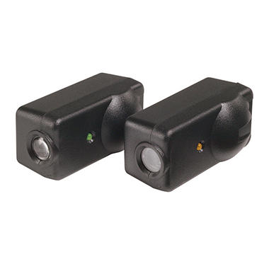 Chamberlain� Replacement Safety Sensors