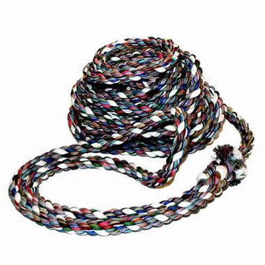 Tug-O-War Rope - 75'