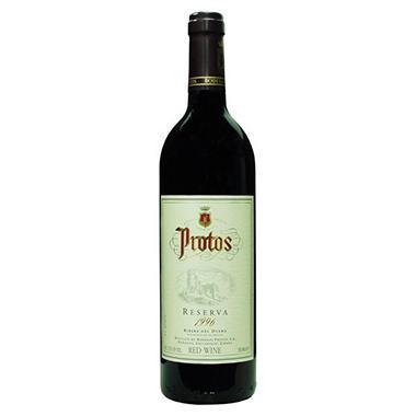 Protos Reserve - 750ml