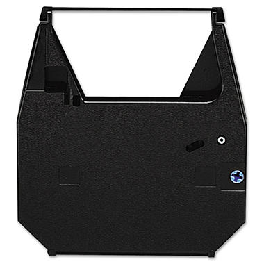 Brother - 7020 Typewriter Ribbon - Black