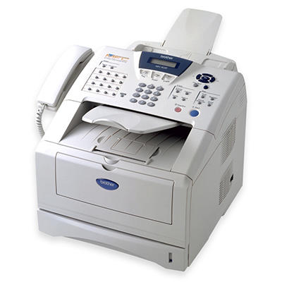 Brother MFC-8220 Mono MultiFunction Laser Printer