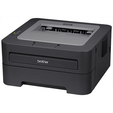 *$99.86 after $30 Tech Savings* Brother HL-2240D Laser Printer with Duplex Printing
