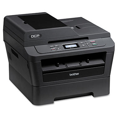Brother DCP-7065DN Compact Laser Multi-Function Copier
