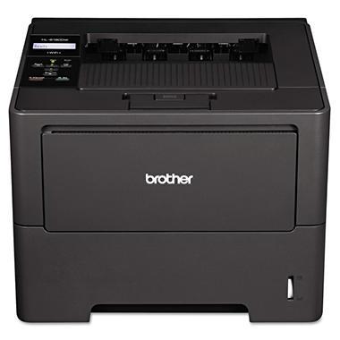 Brother HL-6180DW Laser Printer