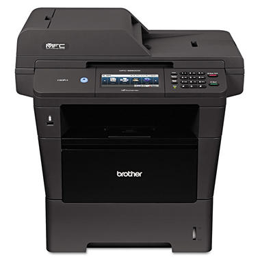 Brother MFC-8950DW Laser Printer