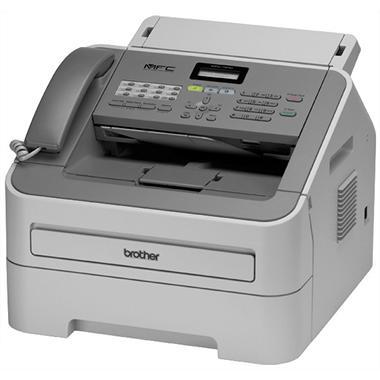 Brother MFC-7420 Laser Printer