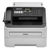 Click here for Brother - intelliFAX-2940 Laser Fax Machine - Copy... prices
