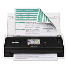 NeatDesk Desktop Scanner and Digital Filing System with 6 Months NeatCloud Service